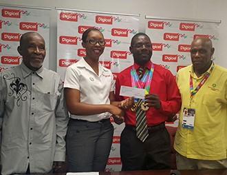 DOM Special Olympics 330X254px